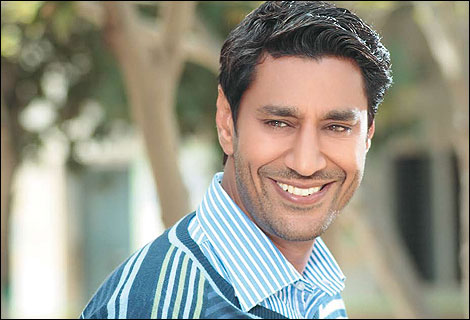 harbhajan mann songs dailymotion